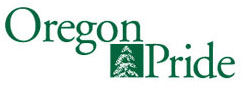 oregon_pride_logo